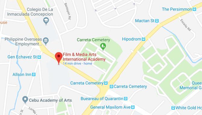 fma_map
