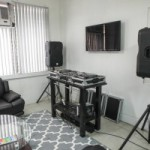 DJ-Studio-300x200