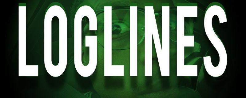 How to Write a Good Logline